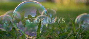(c) Fotoklub K5