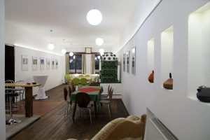 (c) Eferdinger Gastzimmer